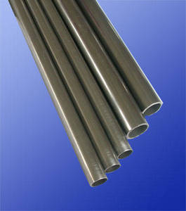 Wholesale boiler: ASTM A178-Gr.A/C/D -Electric-Resistance-Welded Boiler and Superheater Tubes
