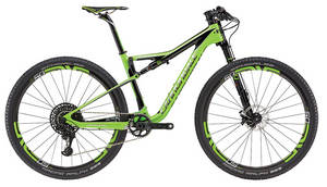 Wholesale scalpel: Cannondale Scalpel-Si Team 29er Mountain Bike 2017