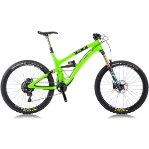 Wholesale Bicycle: Yeti Sb-6c X01 Bike 2015