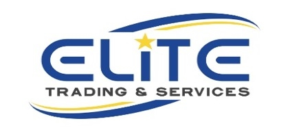 Elite Service and Trading Co., Ltd