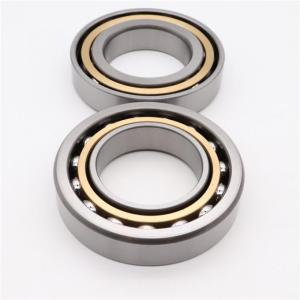 Wholesale ball bearing: Angular Contact Ball Bearing