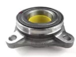 Wholesale wheel hub: TOYOTA HILUX VIGO 90369-T0003 Wheel Hub Ball Bearings