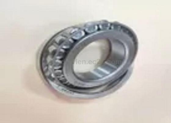50 X 90 X 20mm Iron Material Double Row Spherical Roller Bearing