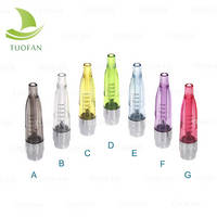 Sell 2013 Hot and Popular RC400 electronic cigarette Atomizer