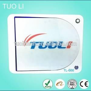 Wholesale removing bubble machine: TL-666 LCD Vacuum OCA Lamination Machine and Bubble Remover Machine for LCD Screen Refurbishment