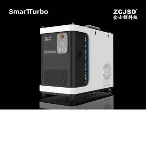Wholesale turbo: Turbo Blower ZCJSD SmarTurbo