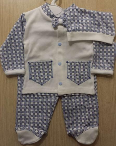 Sell Baby Clothes