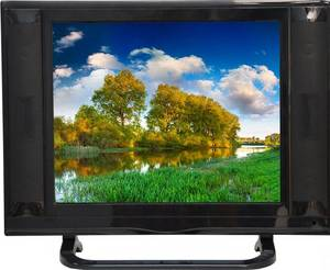 Wholesale 19 tv: OEM Factory Direct Sell 15 17 18.5 19 20.1 21 23.6 26 28 30 32 36 38 40 50 LED TV Smart