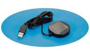 Wholesale Other Antennas: GPS GNSS Receiver ( G-Mouse )
