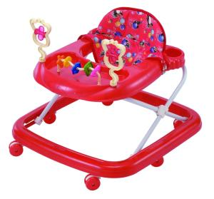 Wholesale baby walker: Baby Walkers | Made in Taiwan