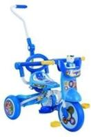 Baby Tricycle | Made in Taiwan