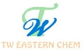 Tw Eastern Chem Singapore Pte.Ltd.