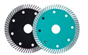 Wholesale Tool Parts: Wave Turbo Blade