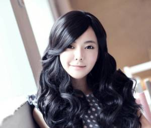 Wholesale synthetic wig: Fashional Style Wholesale Price High Quality Synthetic Wig