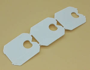 Wholesale Cable Ties: Bread Clip,Kwik Lock