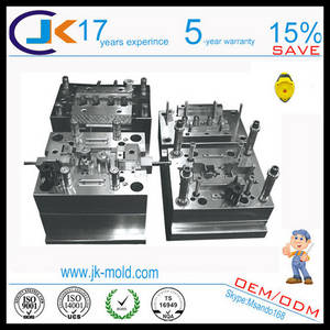 Wholesale legrand: Dongguan Two Shot Mold OEM Factory with 17 Years Experience