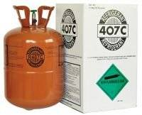 Wholesale Gas Cylinders: High Purity Helium Gas
