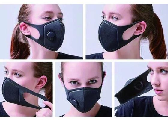Sell Facial Masks for PPE on Tycentre site