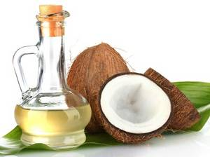 Wholesale organic cosmetic: Organic Pure and Virgin Coconut Oil (Coconut Oil) for Cosmetic and Detergent