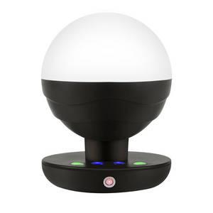 Wholesale LED Lamps: Rechargeable USB Table Lamp/ LED Desk Lamp/ Portable Desk Lamp