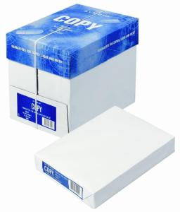 Wholesale photocopy paper: Copy Paper All Size Super White Photocopier,Laser Printer,Fax Machine, Ink-jet, Copier, 2 Side Copyi