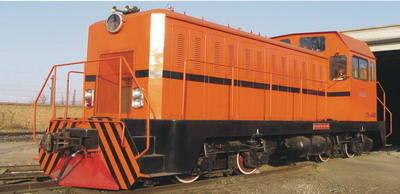 30 hp diesel engine: Sell Industrial diesel locomotive