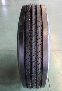 Wholesale truck bus tyres: TBR , 295/80R22.5 , Truck and Bus Tire , Tyre ,HS101