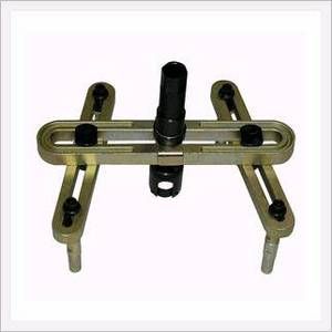 Wholesale injector: Injector Remover