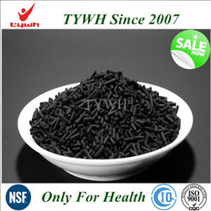 Wholesale moisture: 12X40 Granular Activated Carbon with Low Ash and Moisture