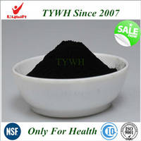 Activtated Carbon Powder Plant Price