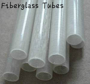 Electrical Product Agents: Sell Insulation Tubes
