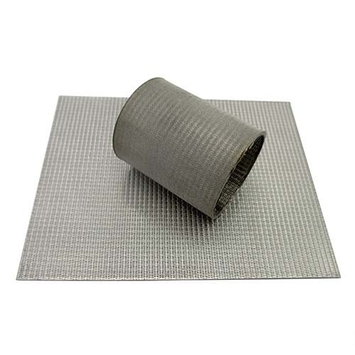 Sell Multi-layer Sintered Filter Cartridge
