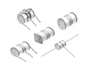 Wholesale electronic components: Gdt(Electronic Component)