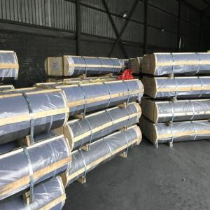 Wholesale arc power: Ultra High Power Graphite Electrode for Arc Furnace