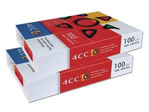 Wholesale office paper: Office Printing Paper.4CC