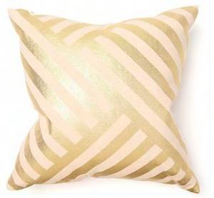 Wholesale Feather & Down: Cushions