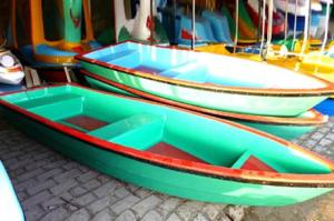 Wholesale fishing boat: Fishing Boat