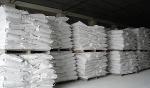 Wholesale sodium acetate: Sodium Acetate