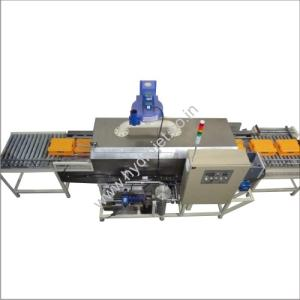 Wholesale fruit and vegetable washer: Bin Cleaning Machine