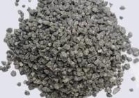 Al2O3 > 95% Brown Fused Aluminium Oxide , Aluminium Oxide Media