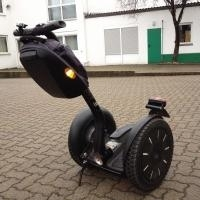 Wholesale electric segway scooter: Bitcoin Is Ok,290usd Segways I2 Personal Transporter,Electric Scooter,Road Scooter,Factory Price.-