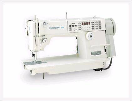 Industrial Sewing Machine(id:34719) Product details - View ...