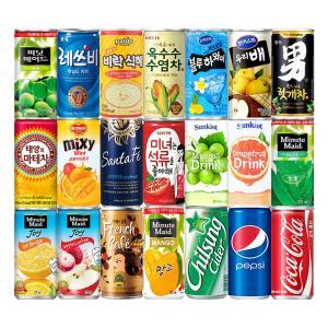 Wholesale food beverage: Korean Beverages- All Korean Foods & Brands Available