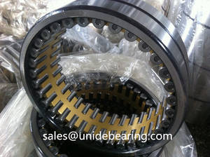 Wholesale Cylindrical Roller Bearing: FC4056200 Rolling Mill Bearing 200x280x200mm