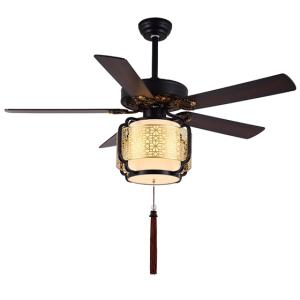 Wholesale acrylic rod: Hot Selling Chinese Ceiling Fan 52