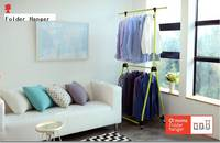 Sell Clothes Hanger Rack