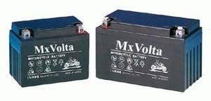 Wholesale epoxy dispensing machine: Motorcycle battery