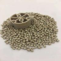 Sell PEEK Resin-Pellets | Victrex Equivalent