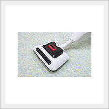 Wholesale Home Appliances: Vacuum Cleaner for Bedding