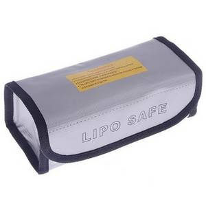 Wholesale Other Special Purpose Bags & Cases: Lipo Battery Safety Bag